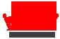汕头宣传栏_汕头公交候车亭_汕头精神堡垒_汕头校园文化宣传栏_汕头法治宣传栏_汕头消防宣传栏_汕头部队宣传栏_汕头宣传栏厂家